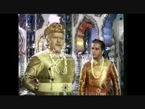 Akbar And Salim video