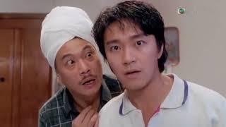 Phim Thần bài 2 Châu Tinh Trì Phim hài 2017 Phim hay Phim hot   YouTube