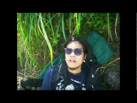 Trip To Mount Batulao