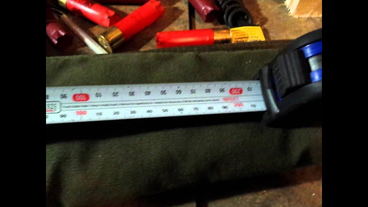 Tool review Tuesday ep. 4 metric tape measure. - YouTube