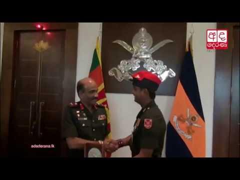 army promotes seekku|eng