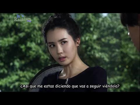 Atrapame si puedes_cap1 (1/7) (Sub español)