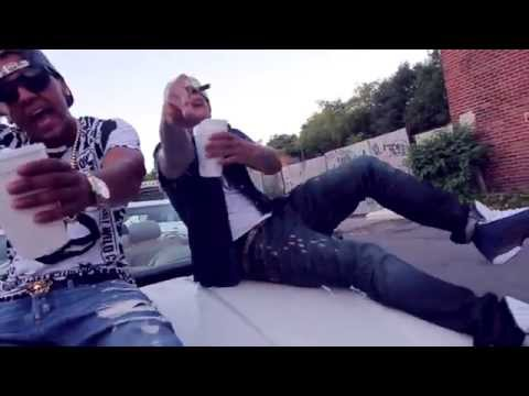 Bentley Feat. Mitch Felito - BushRaq [The Company Submitted]