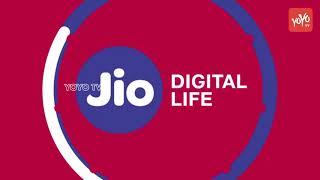 Jio Diwali Offer 2018 | Jio  Offers 2018 | 100% Cash back
