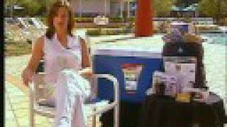 Nancy Johnson - Carlson Companies