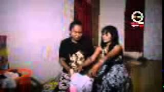 download lagu Piye Jaal -nogling S -cipt .nogling S gratis