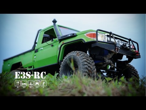 E3S-RC