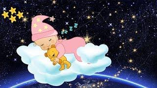 Feng Huang Relaxing - Soft Relaxing Baby Sleep Music ♥ Brahms Mozart Beethoven Lullabies
