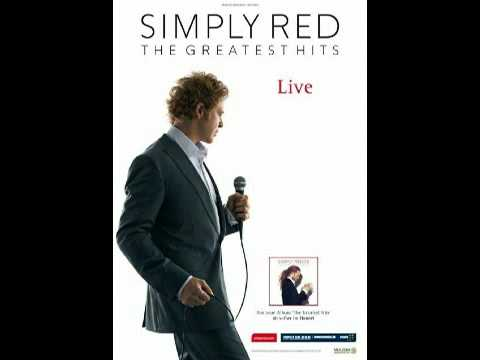 Simply Red - Sunrise (Remix)
