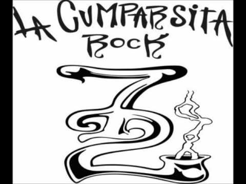 La Cumparsita Rock 72 - La 72