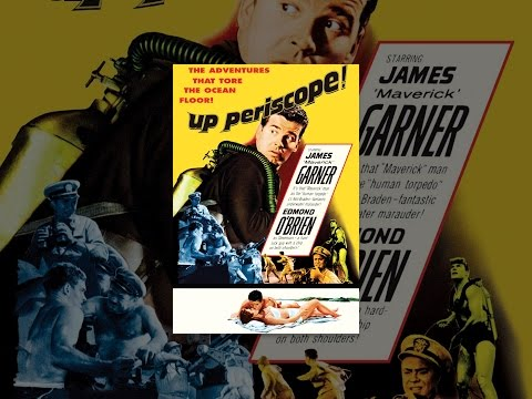 Up Periscope is listed (or ranked) 12 on the list The Best Submarine Movies Of All Time