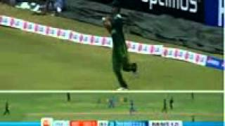 Pakistan vs India Match 20,20 world cup 3gp