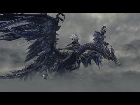Гайд: Тактика против Повелителя шторма/Безымянного короля