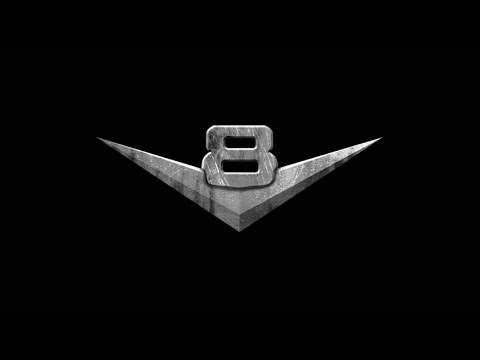 V8 - Torturador
