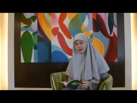 Syair Melayu: Irama Siti Zubaidah [brunei] video