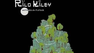 Watch Rilo Kiley More Adventurous video