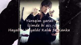 ♫♫BattLe fLow Ft Triyajraptime HayaLLer HayaLde KaLdı] [    [HQ]