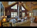 Vacations in Wisconsin's Northwoods | Four Seasons Resort | Cable, WI Vacation Home
