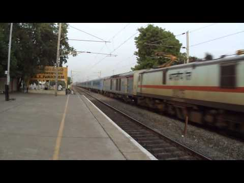 Chennai Bangalore Shatabti Blasts With Lgd Wap7 video