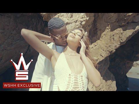 Ripp Flamez Wavez rap music videos 2016