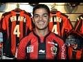 Hatem Ben Arfa Vs Galatasaray (Away) -  1415 - OGC Nice