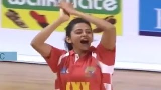 jr-ntr-vs-akhil-cricket-match-p4memu-saitam-event-live-streamingmemu-saitham