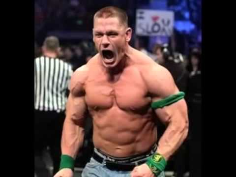 John Cena Prank Call [original] Edit video