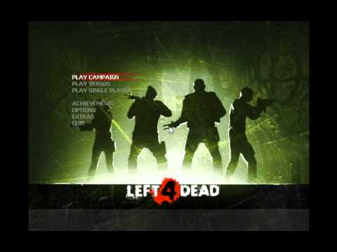 descargar left 4 dead de un solo link 100% [NoTorrent]