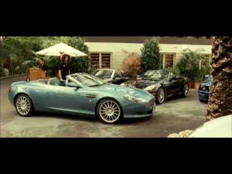 DiDi Hollywood (Bigas Luna) - Trailer thumbnail