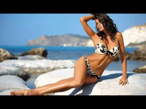 Nonstop Hindi Remix - Bollymix of the month - Feb 2011