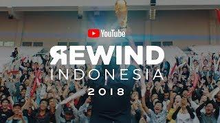 Download Lagu Youtube Rewind INDONESIA 2018 - Rise Gratis STAFABAND