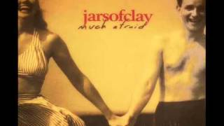 Watch Jars Of Clay Weighed Down video