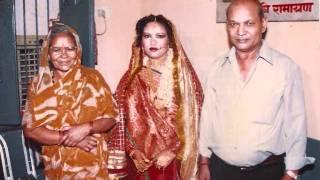 Pyar ka Punchnama - Ek Pyar Ka Nagma Hai By Pushpa Verma