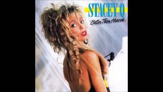 Watch Stacey Q He Doesnt Understand video