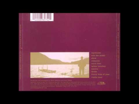 Beth Gibbons - Resolve