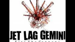 Watch Jet Lag Gemini The Bad Apples video