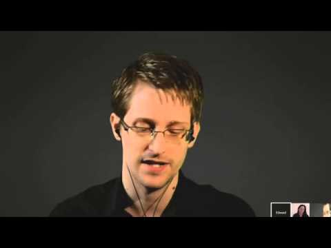 Snowden and the debate on surveillance versus privacy