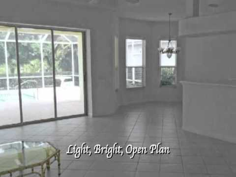 Jensen Beach, FL Pool Home for Sale