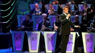 Michael Buble Video - Michael Buble - Come Fly With Me