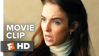 England Is Mine Movie Clip - Wait Til I Tell Everyone (2017) | Movieclips Indie