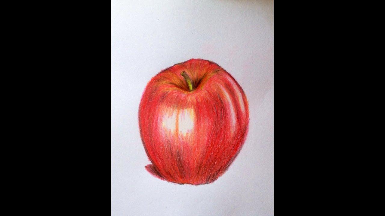 Pencil Drawing Classes Orange County Top Art School