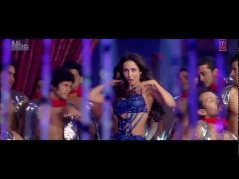 Anarkali Disco Chali -hd video
