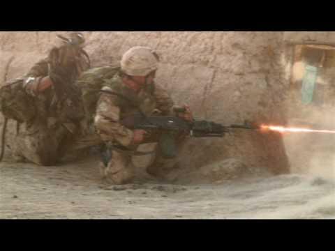 Merle Haggard - Soldiers Last Letter