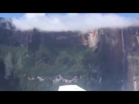 Venezuela Trip Video