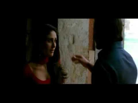 kurbaan Movie Trailer 2