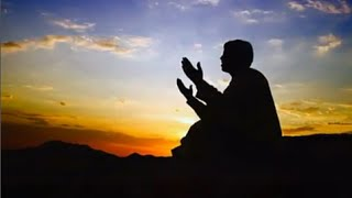 Beautiful Islamic Arabic song with a Heart Touching Video ( this will make you cry ) 2014