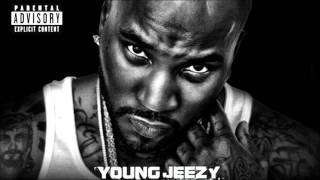 Watch Young Jeezy Talk To Me video