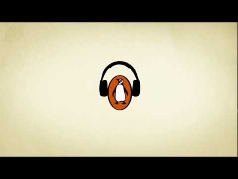 Penguin Soundtracks