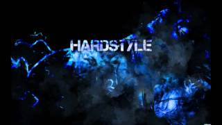 Hardstyle 2012 September # 2