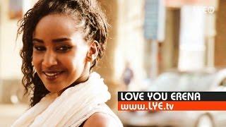 Love You Erena